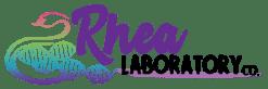 Rhea Laboratory